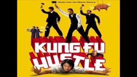 nhac phim kung fu (vocal version) - dang cap nhat