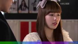 maybe - suzy (miss a), kim soo hyun