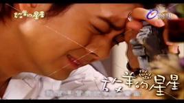soi day chuyen dinh menh (handmade clip) - ly nha vy