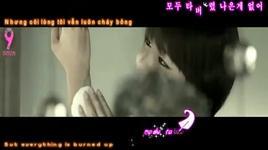 beautiful girl - young yoo jin, snsd