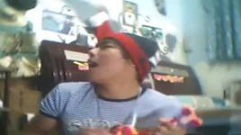 tay guitar cu khoi (ccl contest) - dang cap nhat
