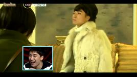 secret - big bang parody (big show 2011) part 3 - bigbang