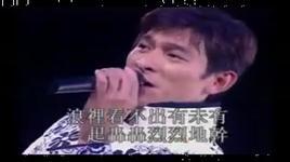 ben thuong hai (chinese music world) - andy lau (luu duc hoa)