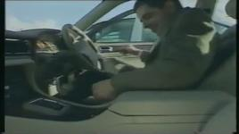 on this morning 1995 - mr.bean