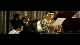 nobody sound khmer - v.a