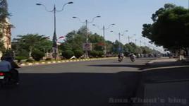 buon ma thuot hong klei khap (khmer) - sovan reach