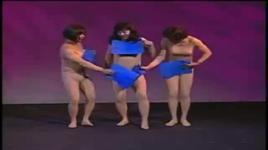 nude dancers - dang cap nhat