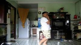 boy tap nhay kool (ccl contest) - dang cap nhat