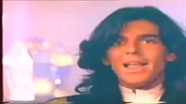 talking collection - modern talking