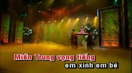 tieng song huong - ngoc ha