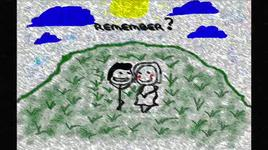 do you remember (lyrics) - jay sean, sean paul, lil jon