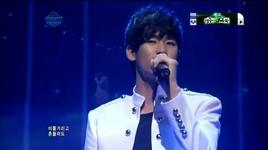dreaming  - kim soo hyun