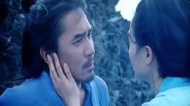 anh hung - hero (phan 6) - ly lien kiet