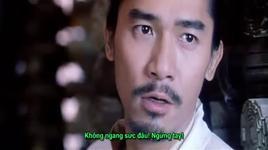 anh hung - hero (phan 8) - ly lien kiet