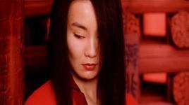 anh hung - hero (phan 4) - ly lien kiet