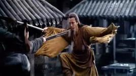 anh hung - hero (phan 2) - ly lien kiet