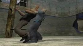 manhunt executions ( 18+) - manhunt
