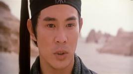 anh hung - hero (phan 9) - ly lien kiet