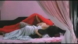 ma cuong thi (tap 3/5) - v.a