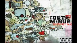 introduction + remember the name - fort minor