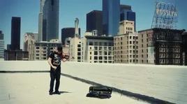 hip hop violin medley - dang cap nhat