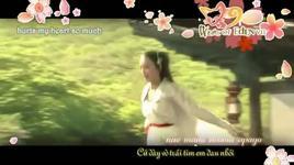 fox rain - lee sun hee