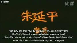 tieu tu sieu quay 1 (the trouble maker 1995) - v.a