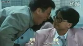 tieu tu sieu quay 7 (the trouble maker 1995) - v.a