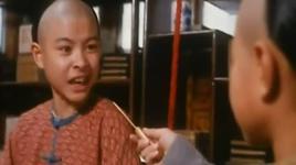 thai cuc quyen 2 (phan 1) - jacky wu (ngo kinh)