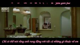 tot la duoc roi (ost my bella boss) (mv sub viet) - peter ho (ha nhuan dong), canh diem