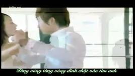 dieu waltz toi yeu (ost cung ngam mua sao bang) (mv sub viet) - du hao minh, trinh sang