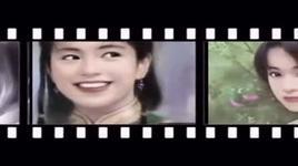 them mot lan dau (remix) - hkt