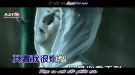em muon anh giong ai (ost tieu bao va khang hy) (mv sub viet) - dicky cheung (truong ve kien)