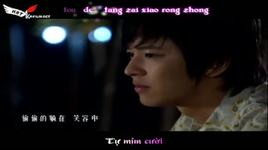 go together (ost binh phap tinh yeu) (mv sub viet) - john hoon, vivian hsu (tu nhuoc tuyen)