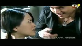 duoc thao hanh phuc (ost phuc khi va an khang) (mv sub viet) - sky wu (ngu tu khai)