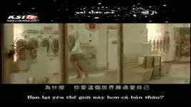 toi la ai (ost chuyen tinh bien xanh) (mv sub viet) - magic power