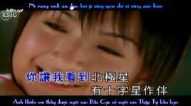 co don bac ban cau (ost hop dong tinh yeu ending) (mv sub viet) - lam y than