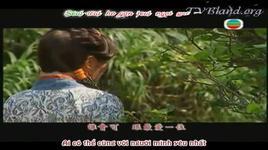 the gian khong viec gi kho (ost vua thao duoc) (mv sub viet) - lam van long