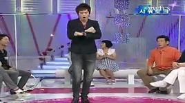 yunho dance dance  - dang cap nhat