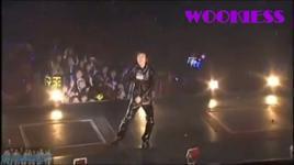 super junior dance battle [part 2] - dang cap nhat