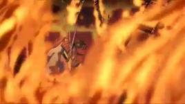inuyasha movie 3  - dang cap nhat
