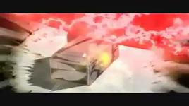 inuyasha movie 4 (part 6) - dang cap nhat