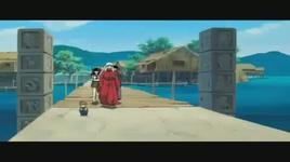 inuyasha movie 4 (part 4) - dang cap nhat