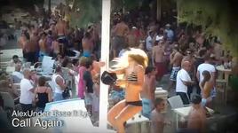 best dance songs 2011 - dang cap nhat