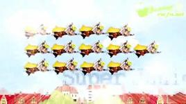 come to play with super junior 11 members full - super junior