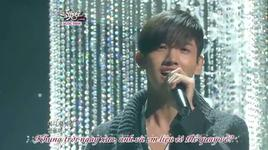 how can i (vietsub) - dbsk