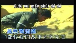 vet thuong long - andy lau (luu duc hoa)