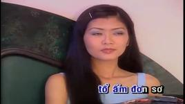 hanh phuc don so - truong vu