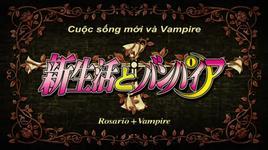 rosario to vampire (tap 01) - dang cap nhat