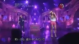 always love you - kana nishino